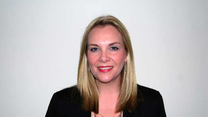 The Specialist Works hires new Head of Brand Partnerships Lucy Davis