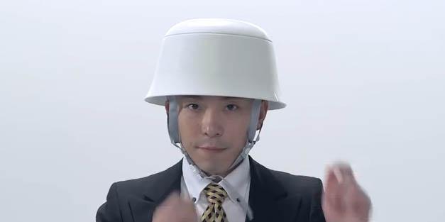 JWT & Tanizawa collaborate on 'life-saving interior design' for earthquake-prone Japan