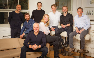 Pearlfisher-Copenhagen_Team