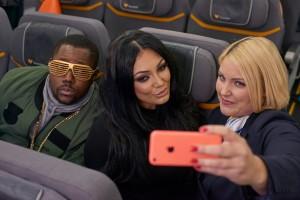 TCA-Fantasy-Flight-Kim-Kanye
