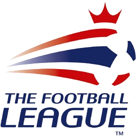 The_Football_League