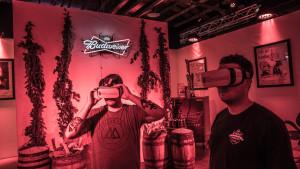 budweiser-vr-beer-garage-sxsw-810x455