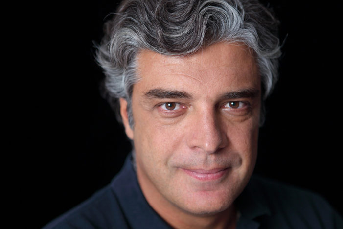 Cannes Lions to honour Marcello Serpa as the Lion of St. Mark
