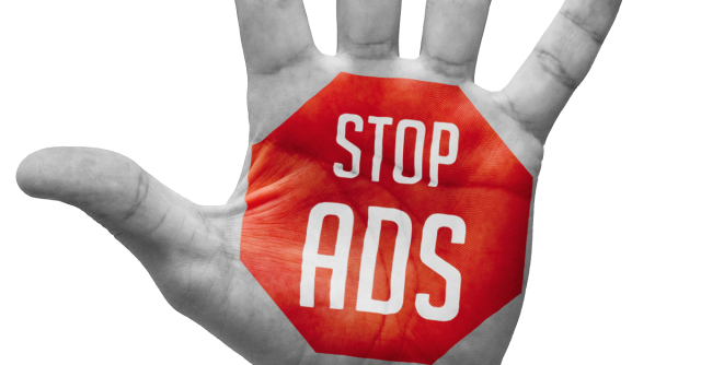 One in five adults now use ad-blockers, says IAB survey