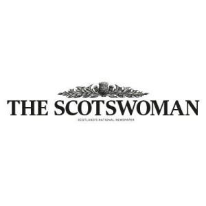 the_scotswoman