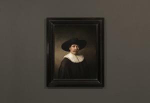 202108-3. The Next Rembrandt-d3a30e-medium-1459772456