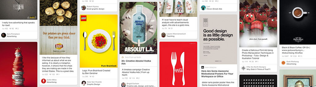 5-18-15-Adaptly-Blog-Post-Header-1728-x-480px-72dpi-pinterest