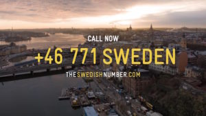 7-The-Swedish-Number