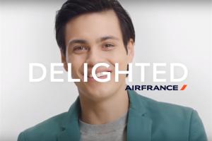AirFrance-20160330040617982