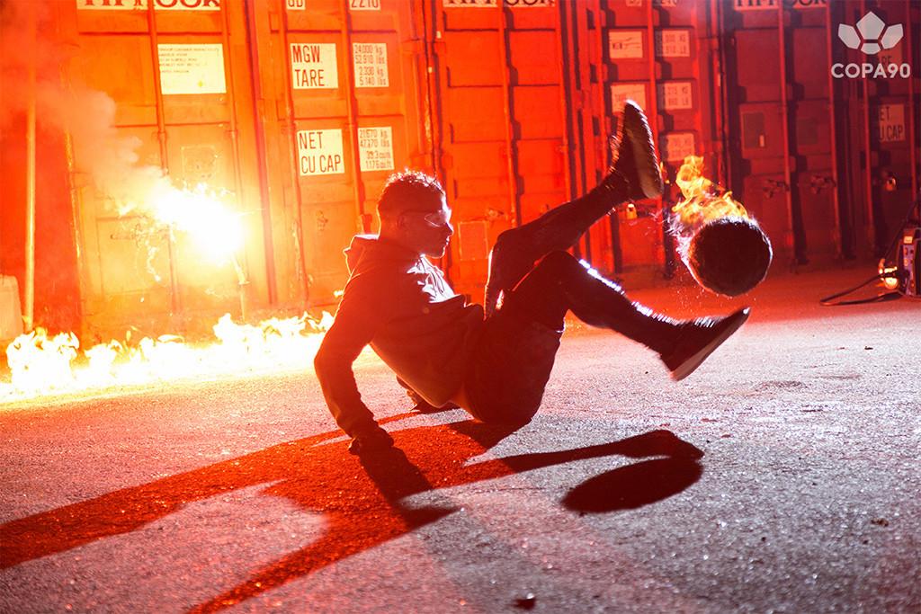 FireFootball1