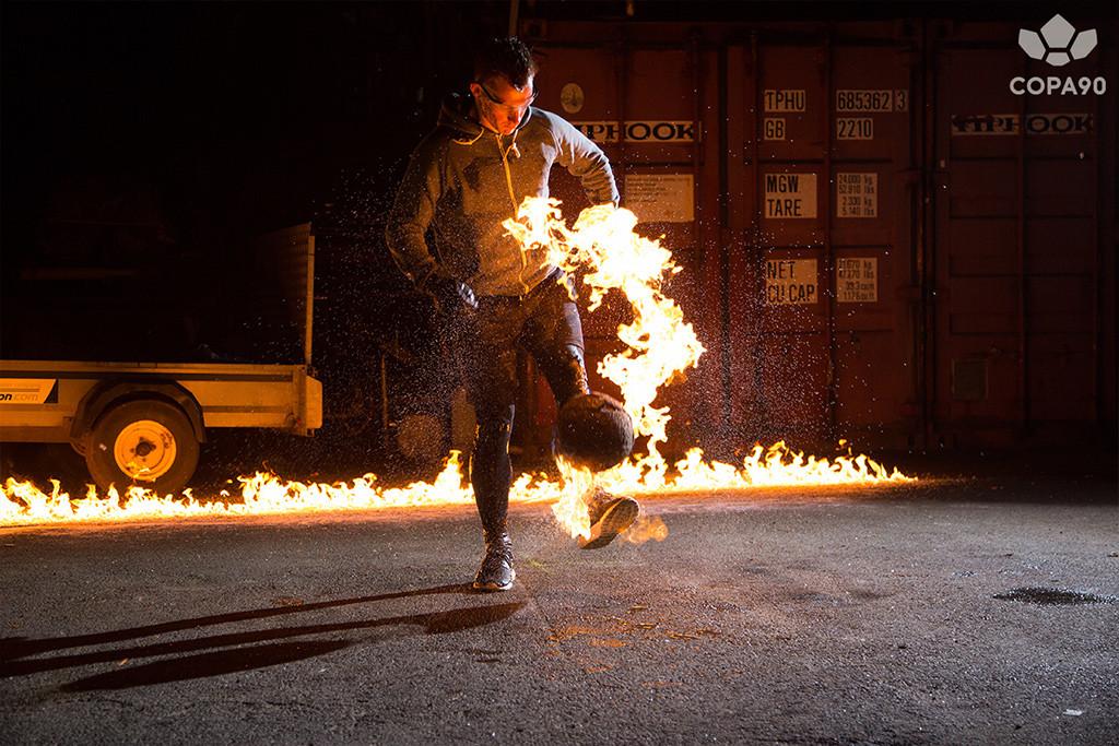 FireFootball2