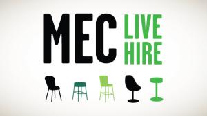 MEC-LIVE-hire-hed-2015
