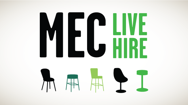 MEC shakes up recruitment with groundbreaking live hire drive at Advertising Week Europe 2016