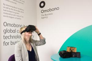 Omobono-VR
