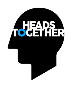 RF Heads Together Logo Pos RGB[3]