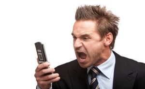 man-angry-phone