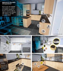 pr_kitchen_vr