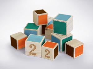 3_22-STREET-LANE-NURSERY_Blocks_PR-image-RGB