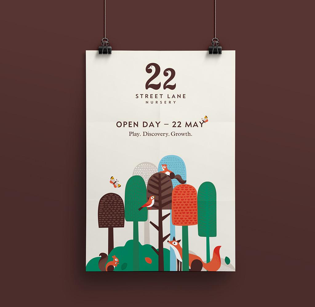 5_22-STREET-LANE-NURSERY_Poster_PR-image-RGB