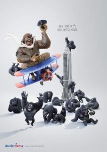 Installments-King-Kong-Decolar