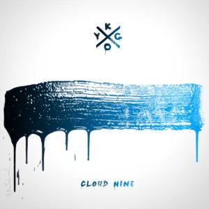 Kygo-Cloud-Nine-2016-2480x2480