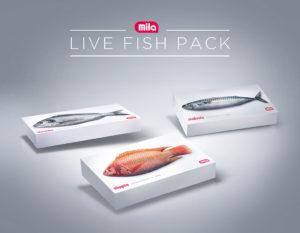LIVE_FISH_PACK_key_visual_ok[4]
