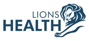 LionsHealth