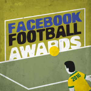 Master_FacebookFootballAwards_Prem-League-(0-00-01-04)