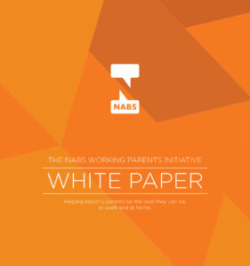 NABS-Working-Parents-White-Paper_25.04