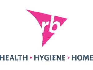 RB-logo-slogan