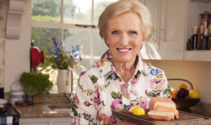 mary-berry