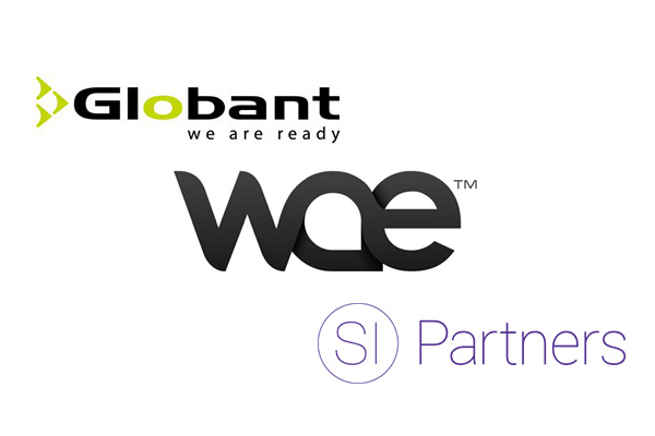 SI Partners Advises We Are Experience on Sale to Globant