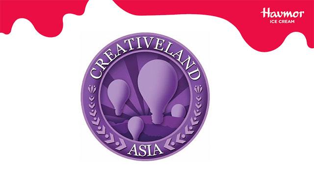 Creativeland Asia to manage creative duties for Havmor Ice Cream