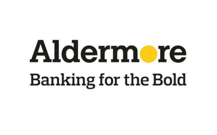 Disruptive UK bank Aldermore appoints Fearlessly Frank