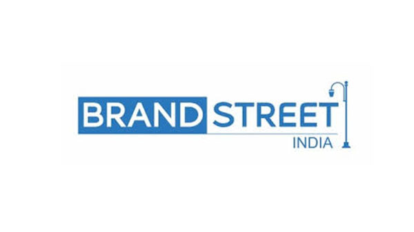 Brand Street India begins operations in Chennai