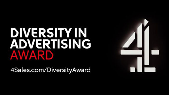 Volvo UK and Valenstein & Fatt win Channel 4's £1 million Diversity in Advertising Award