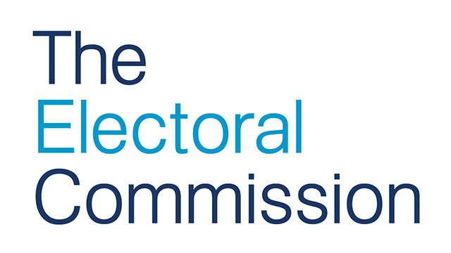 The Electoral Commission tasks MSQ Partners to handle its creative and media planning account