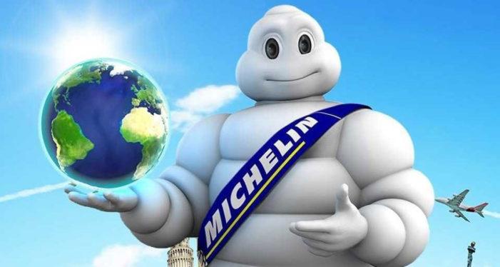 Havas Media wins Michelin's Global Media Account