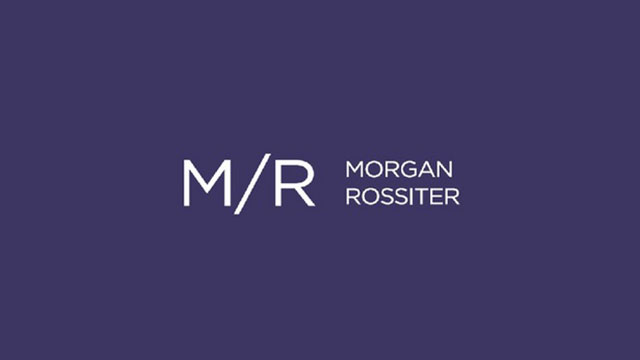 Morgan Rossiter wins corporate communication briefs for Lesmoir-Gordon, Boyle & Co and SteelEye
