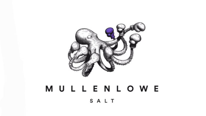 MullenLowe Group acquires London and Singapore based Salt Communications
