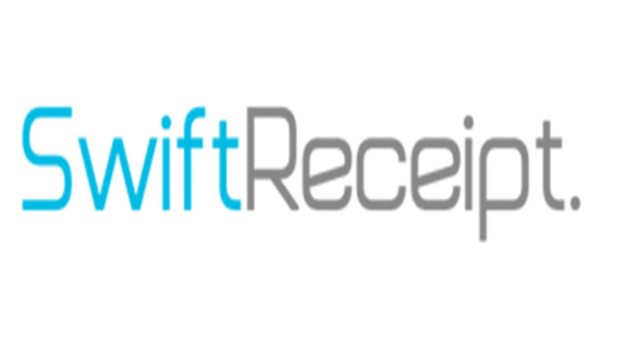 SwiftReceipt set to make instant rewards a reality for brands and shoppers