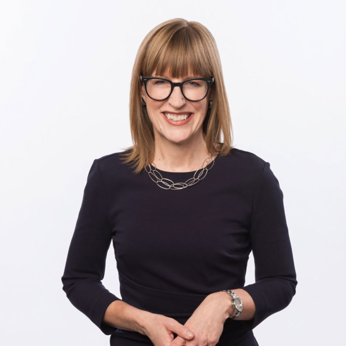 MEC name Amanda Richman as their CEO in the US