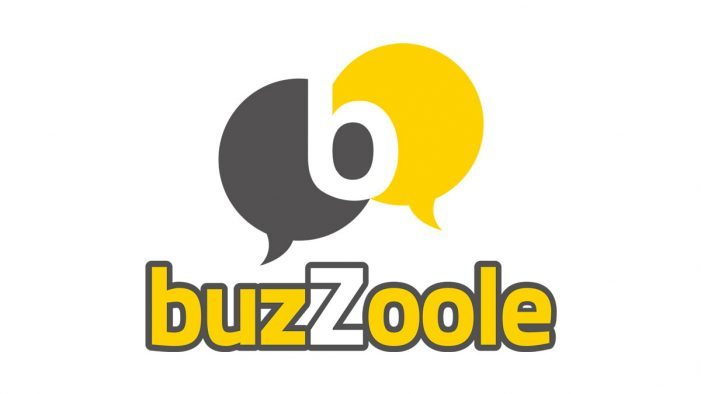 Buzzoole announces exclusive collaboration with Nielsen to analyse influencer marketing ROI