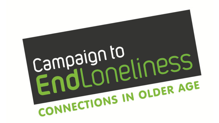 BMB appointed to lead £4m Campaign to End Loneliness account