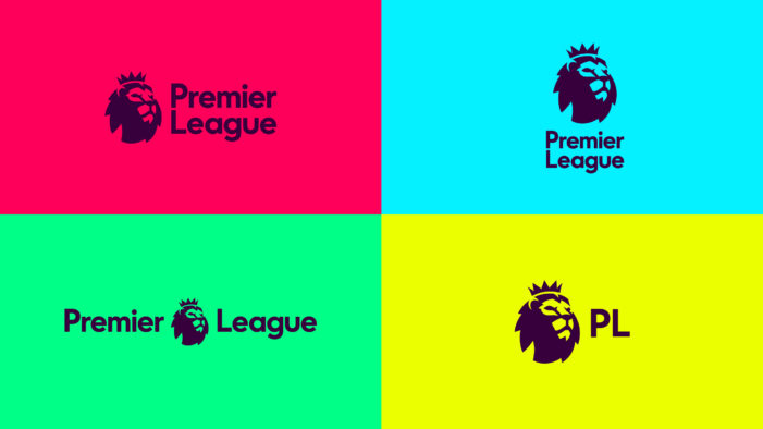 Premier League Releases Official Anthem as it Celebrates 25th Anniversary