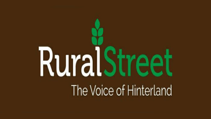"Brand Street India Launches ""Rural Street"", an Initiative in Rural Marketing"
