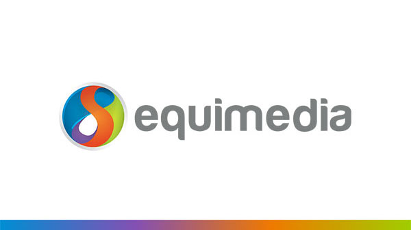 Equimedia Reveals that 91% of Mum's Favourite Brands Offer Poor Mobile Experience