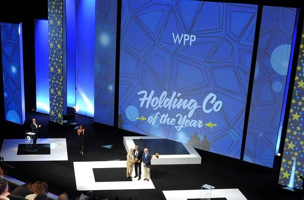 Leaked emails reveal WPP's plan to pull out of Eurobest and could also leave Cannes in 2018
