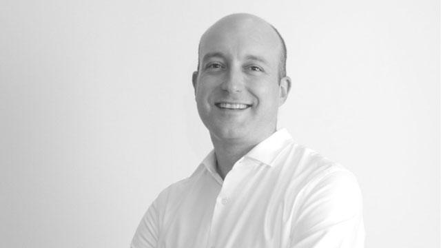 UM appoints Chris Skinner as first EMEA President