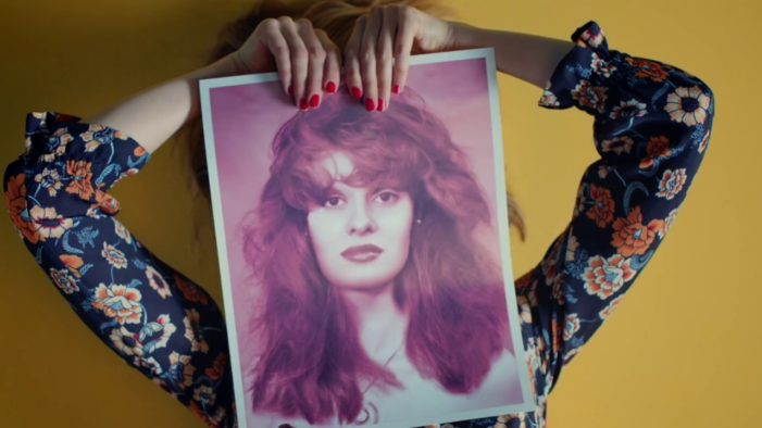 JD Williams encourages women to live a colourful life with new ad campaign
